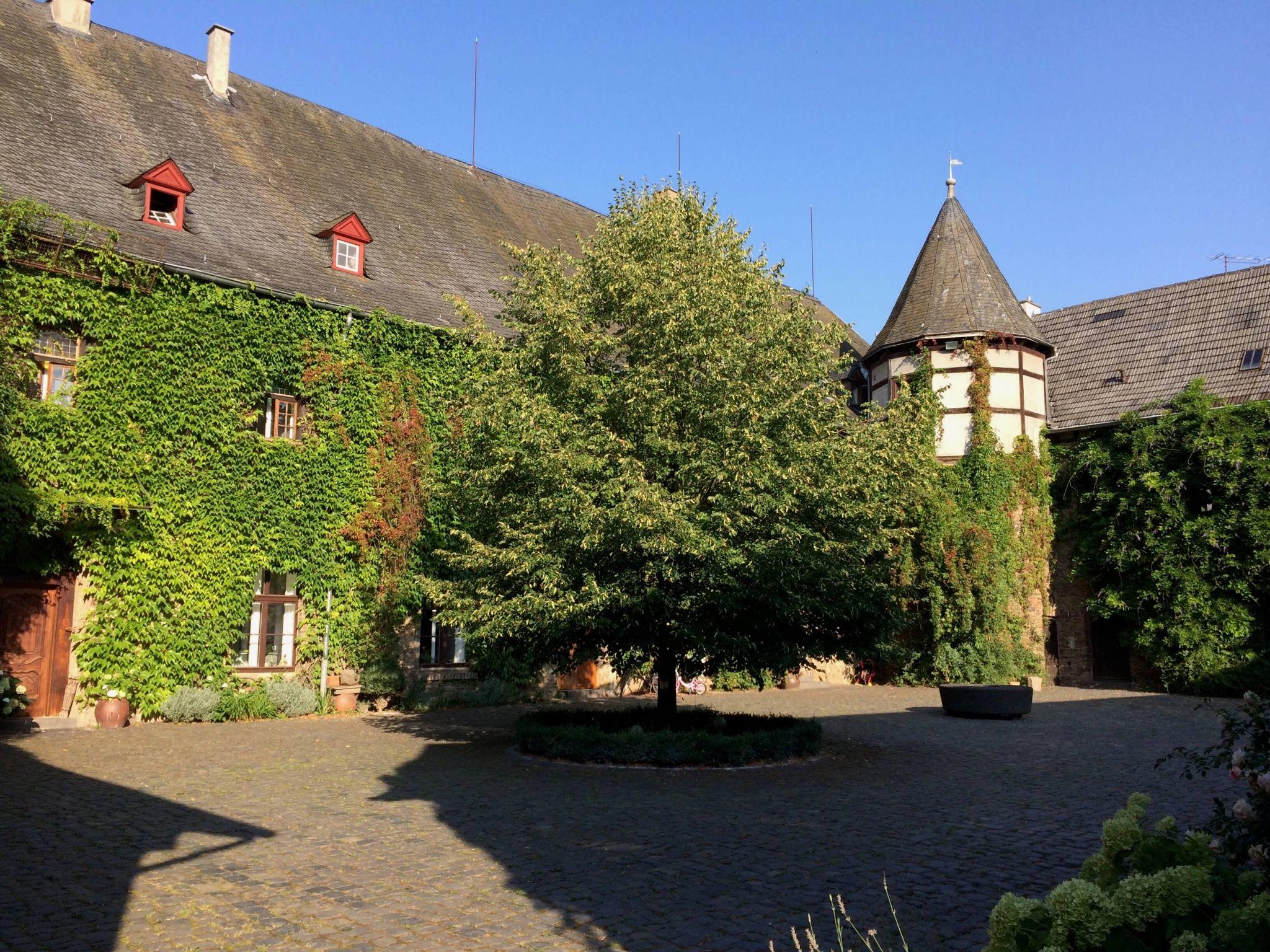 Kloster-Schweinheim.wandern&achtsamkeit(1)